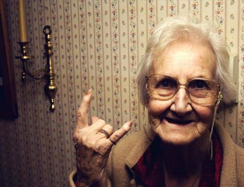 Maio e suas datas marcantes no Rock'n'Roll