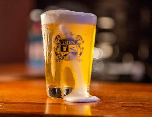 3 fatos sobre a cerveja que você não sabia!